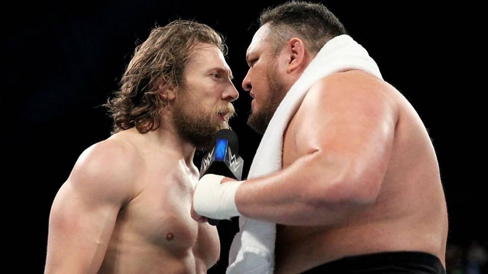 Daniel-Bryan-Samoa-Joe-FTR-WWE-052418