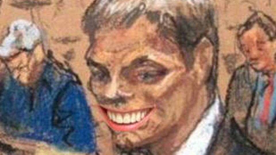 deflategate is sort of hating patriots can resume