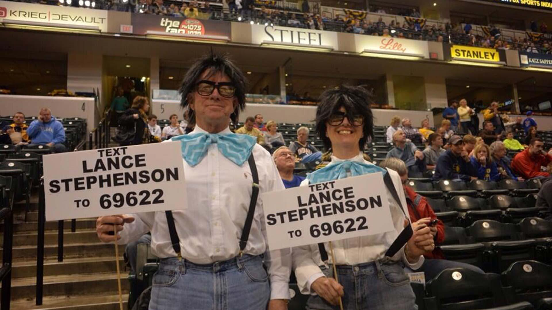 lance-stephenson-fans-11814-twitter-ftr