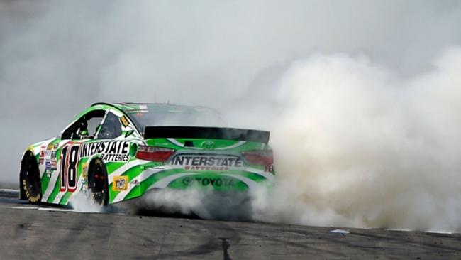Kyle-Busch-071915-FTR-NASCARMedia.jpg