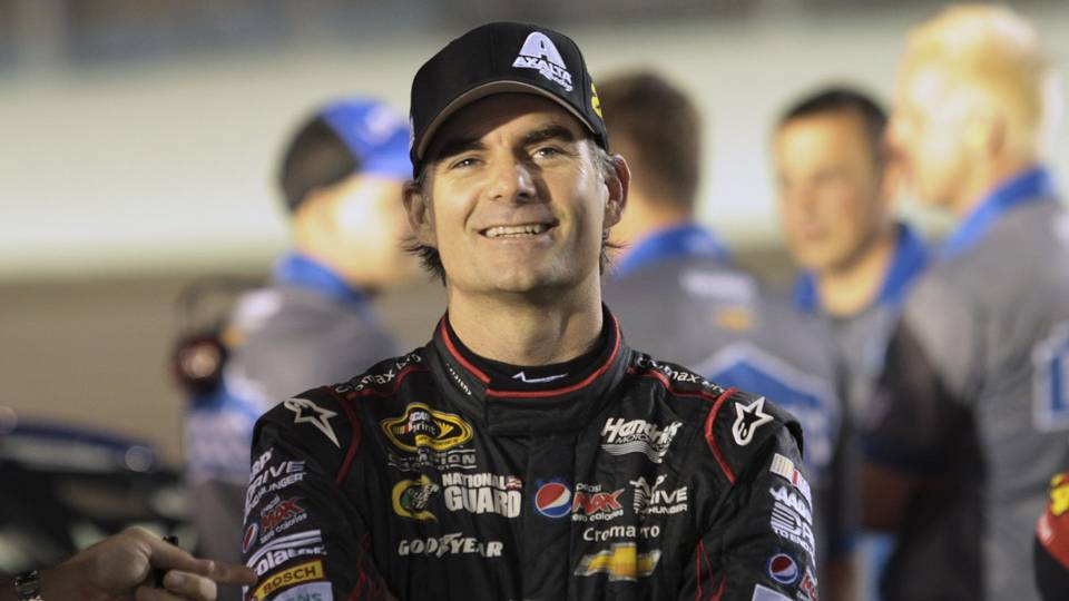 Jeff Gordon-012814-AP-FTR.jpg