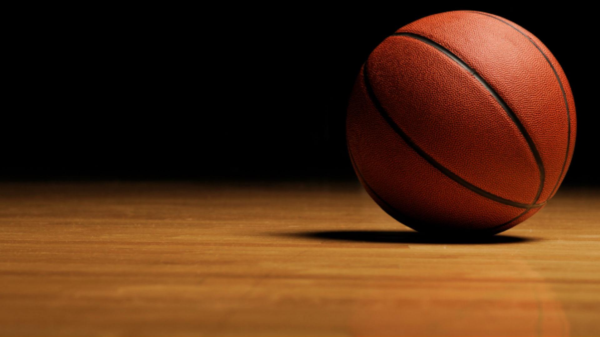 Basketball-jpg_1iu8p35rmiybv1n2kb79f5x3c0