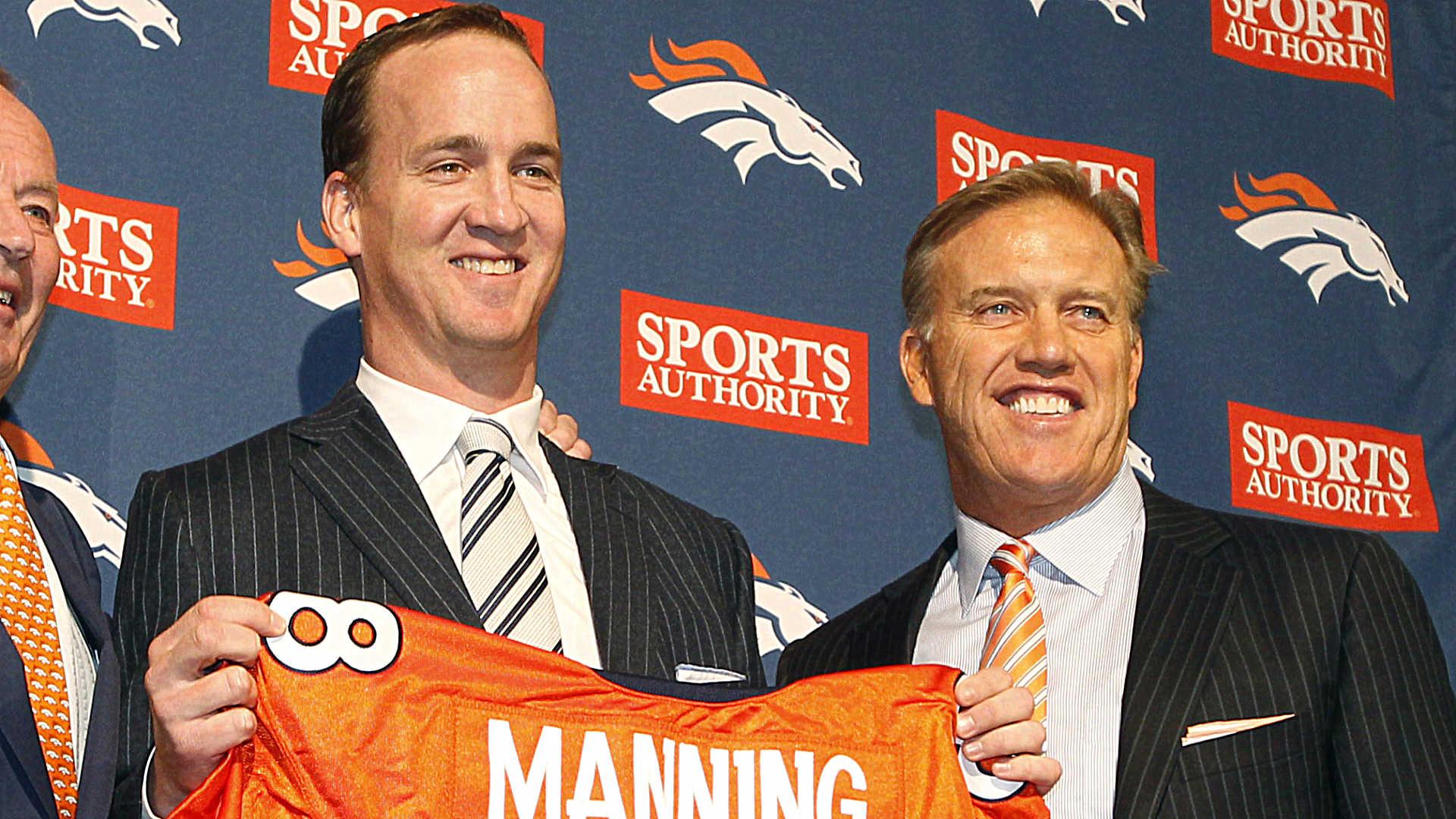 Peyton-Manning-John-Elway-012214-AP-FTR