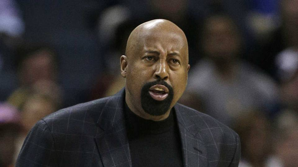Mike Woodson-11514-AP-FTR.jpg