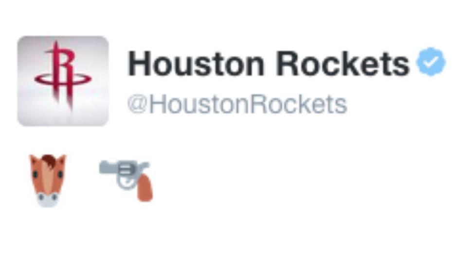 rockets-042815-FTR-Twitter.jpg