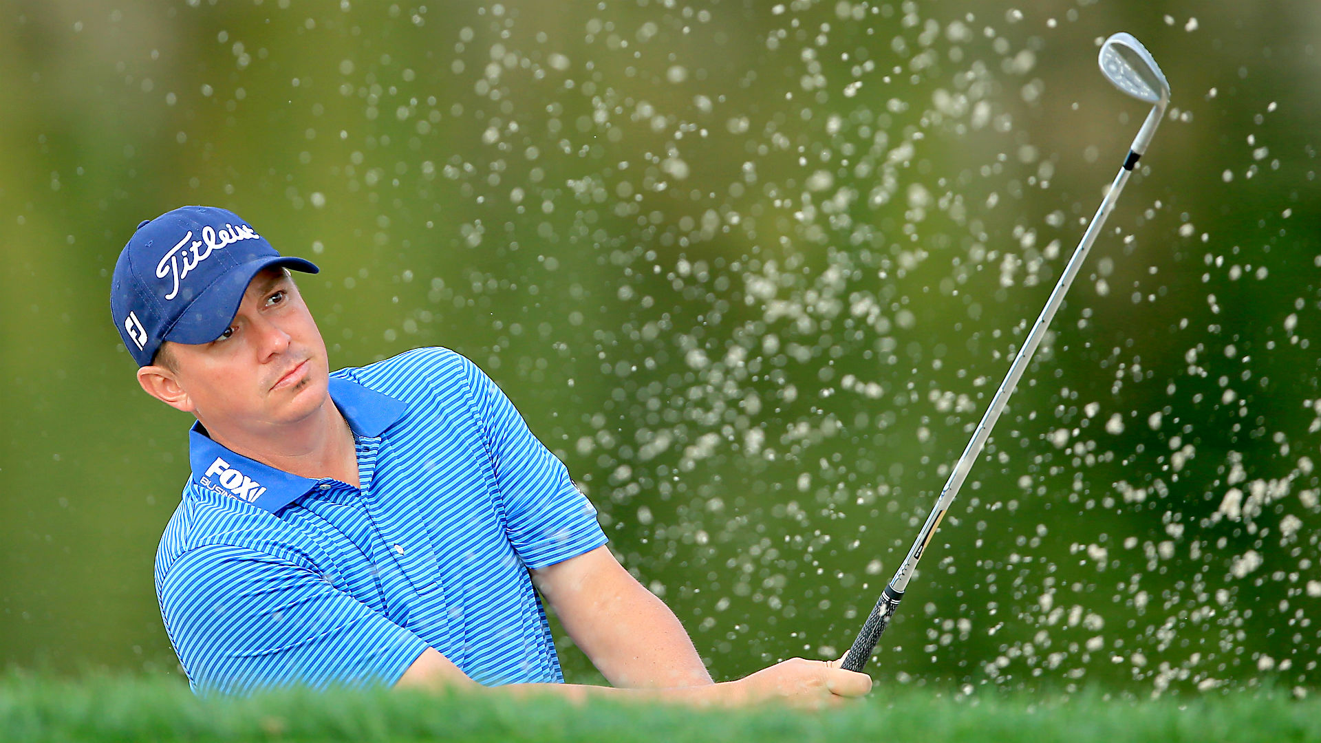 dufner-jason022515-getty-ftr.jpg