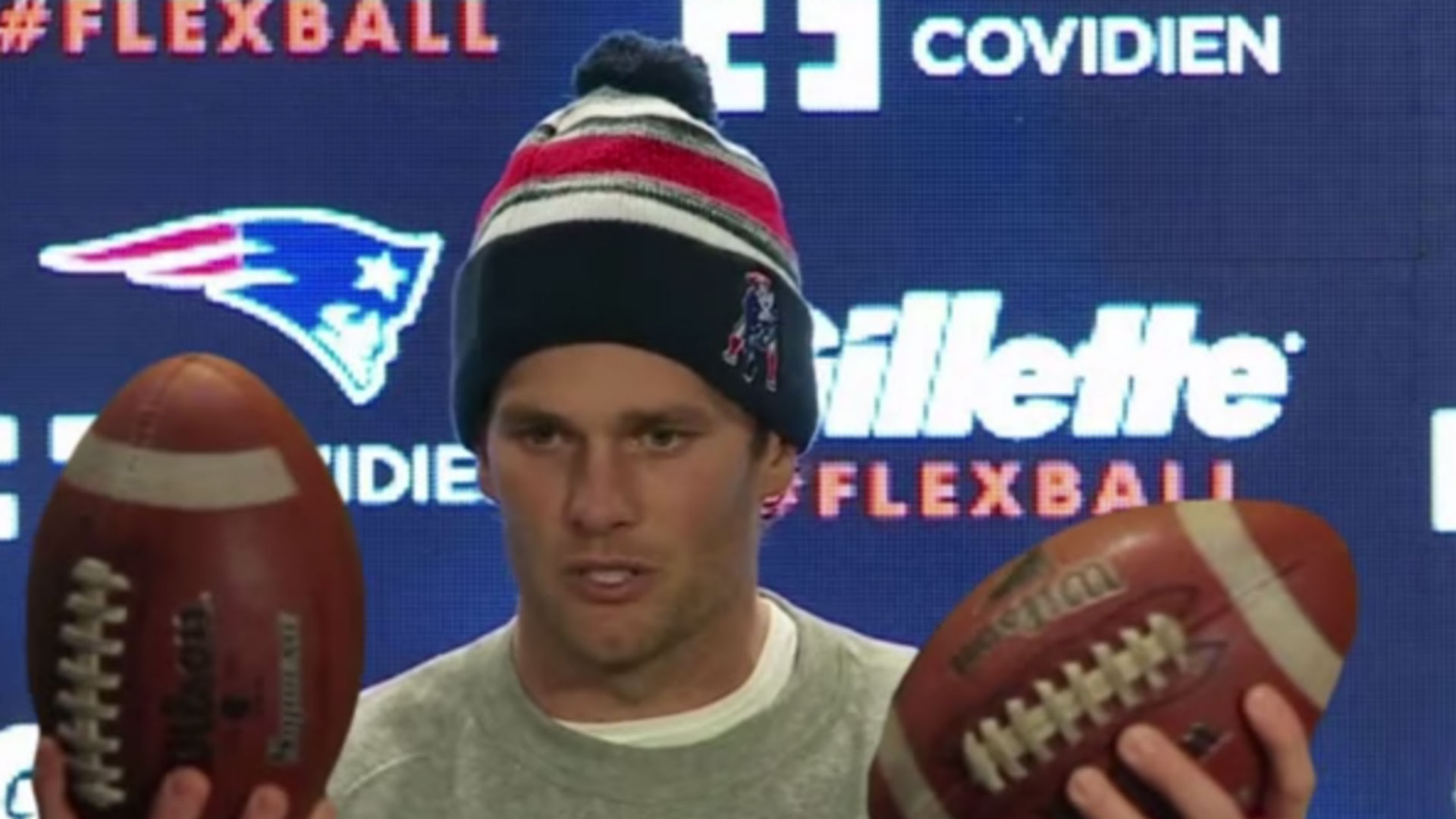 tom-brady-ftr-013115-youtube.jpg