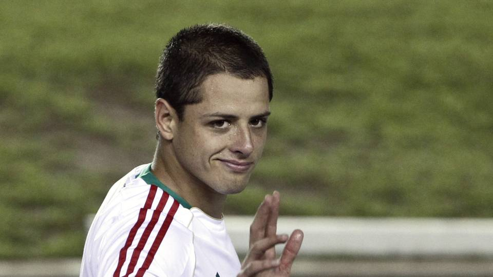 chicharito-FTR-140110.jpg