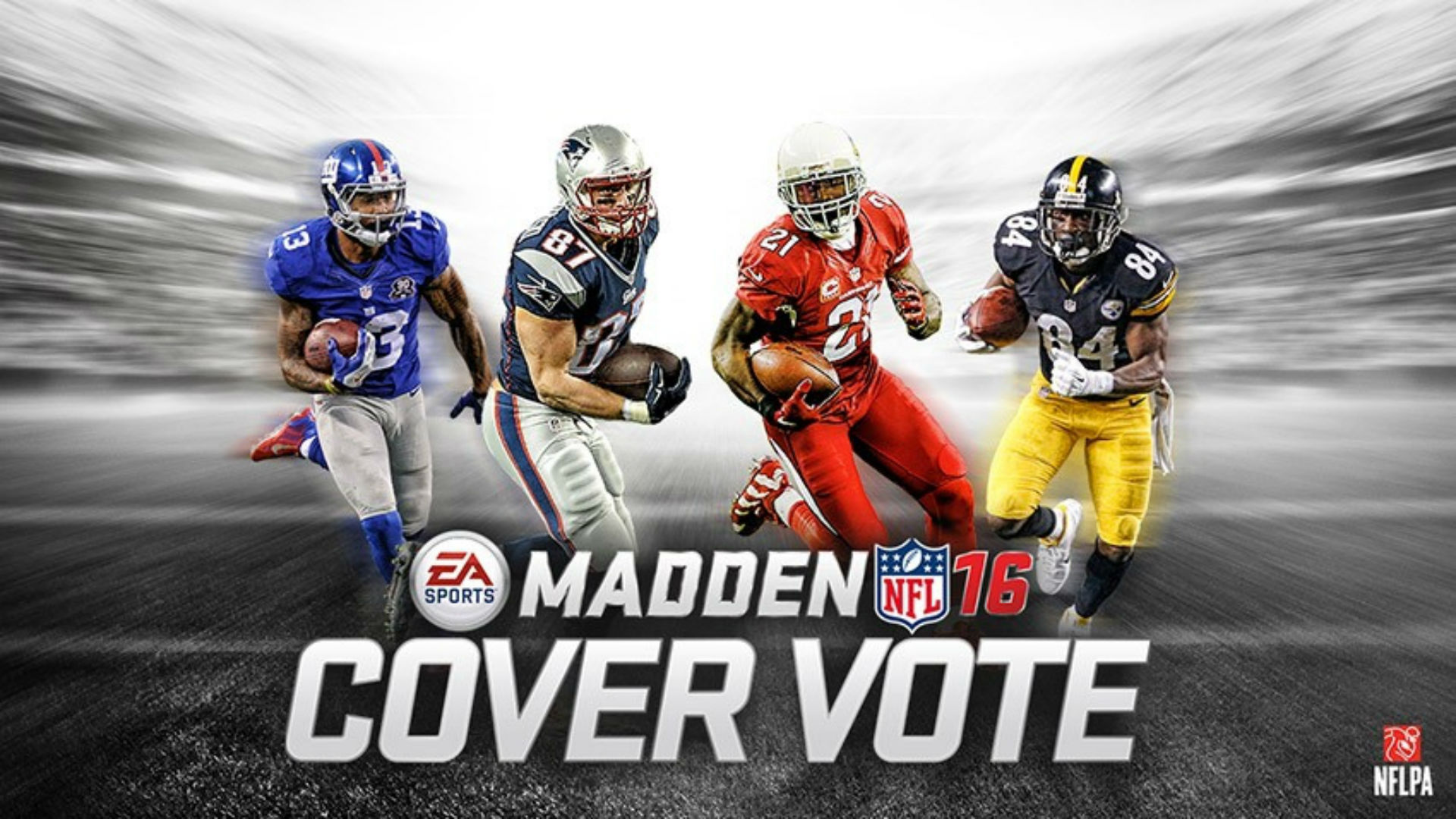 covers com nfl forum how many teams in nfl