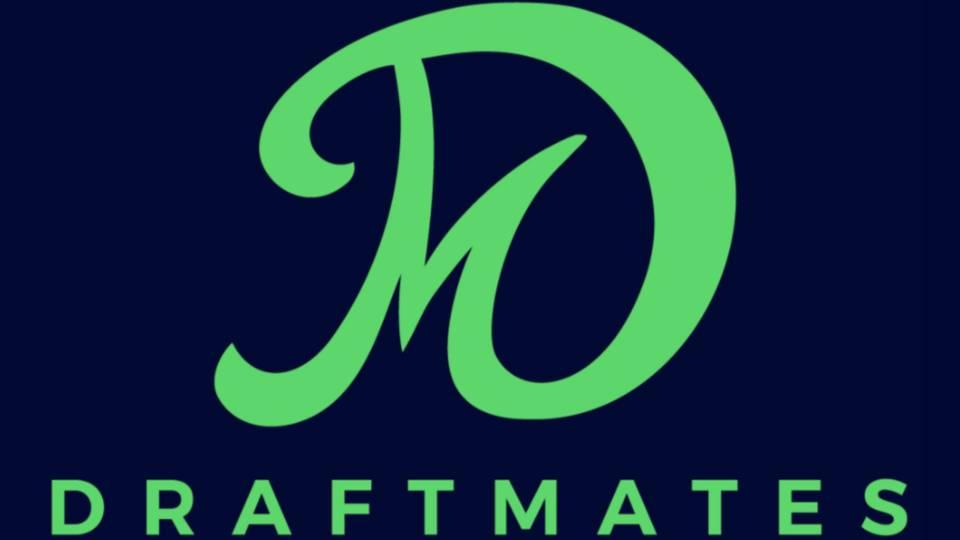 DraftMates-090508-DraftMates-FTR