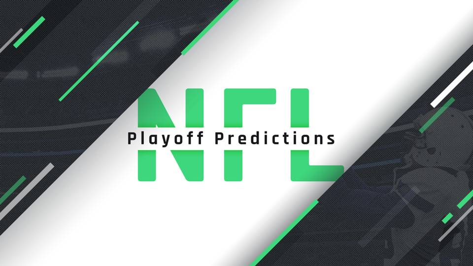 NFL playoff predictions  Picks for AFC 0874bfbbc