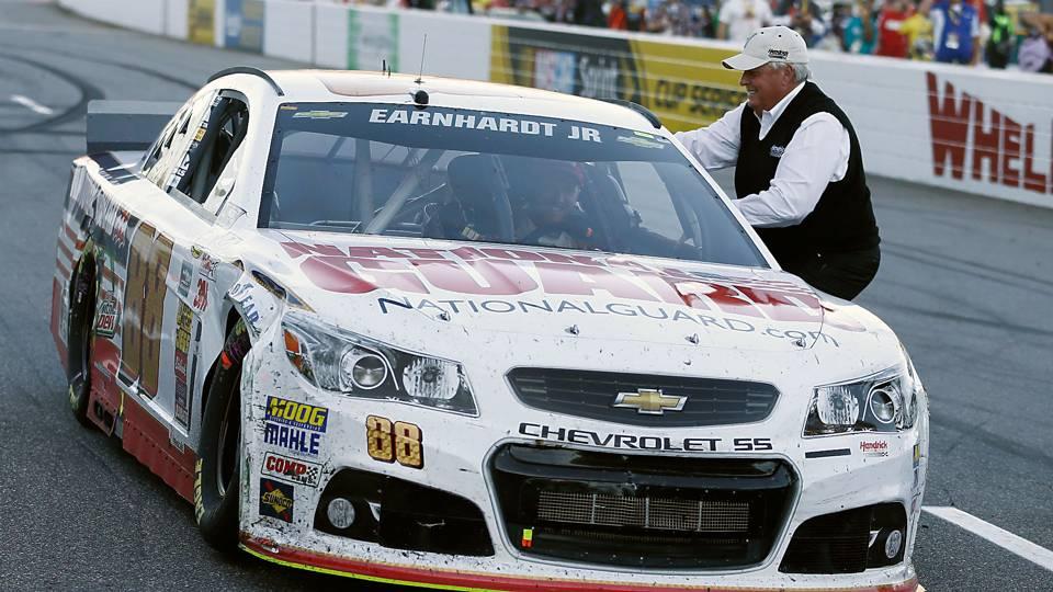 Dale Earnhardt Jr-Hendrick-getty-ftr.jpg