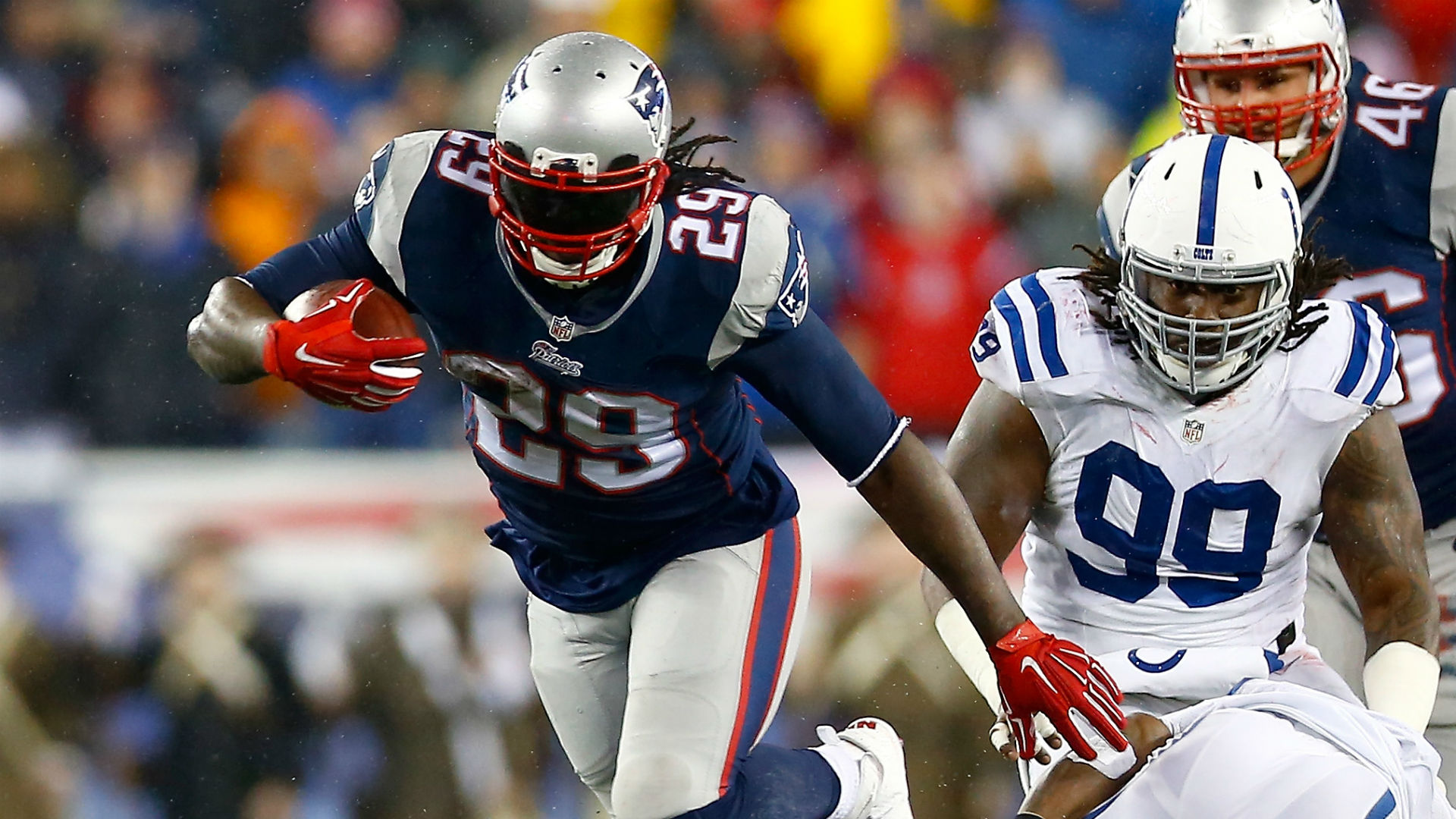 Super Bowl XLIX handicapping - Putting Patriots under the microscope