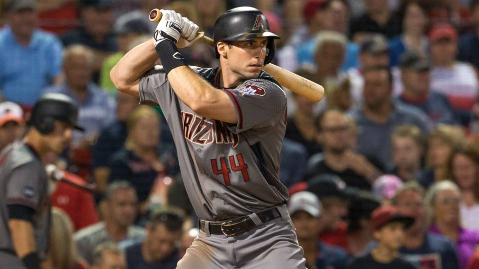 Paul-Goldschmidt-022217-GETTY-FTR