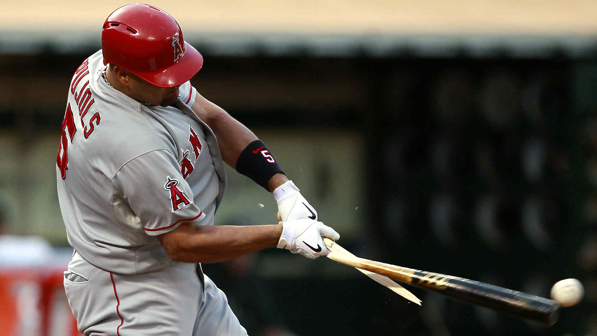 Watch out for these potential 1B busts in fantasy baseball drafts