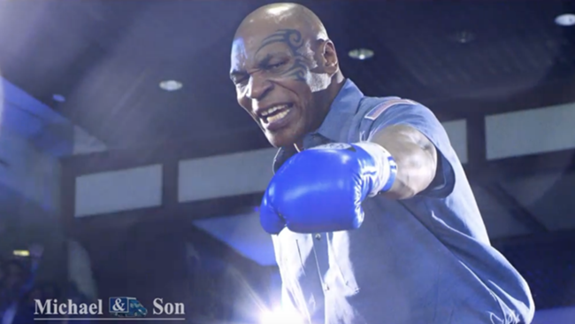 mike-tyson-commercial-ftr.png