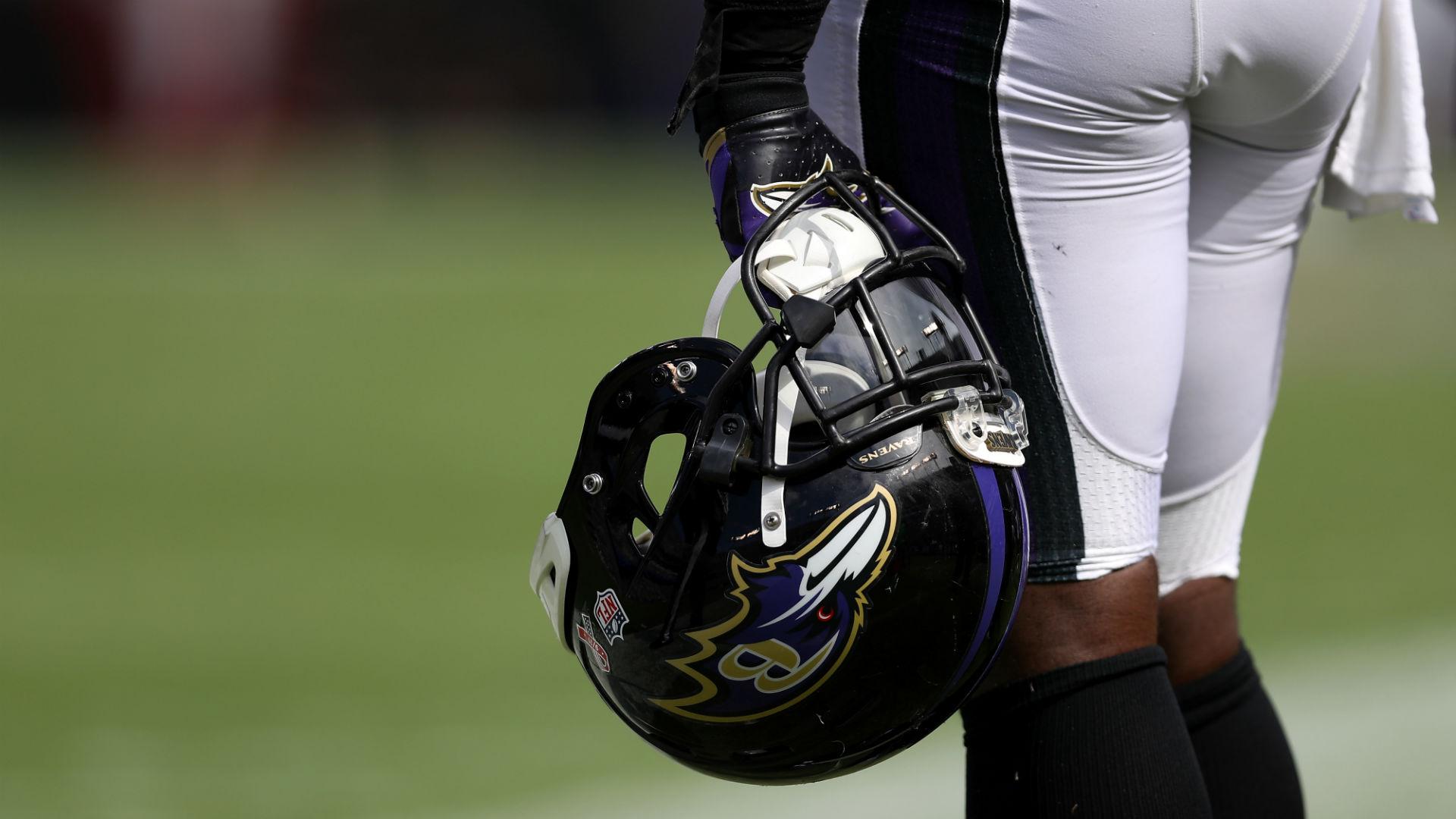 Ravens-helmet-nfl-getty-ftrjpg_pkcrp3u76i6w1jq90dzuz7ay6