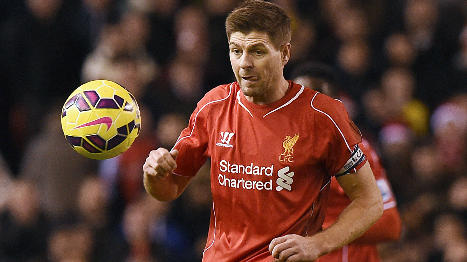 Crystal Palace vs. Liverpool betting lines and pick - Goals aplenty at Selhurst Park?