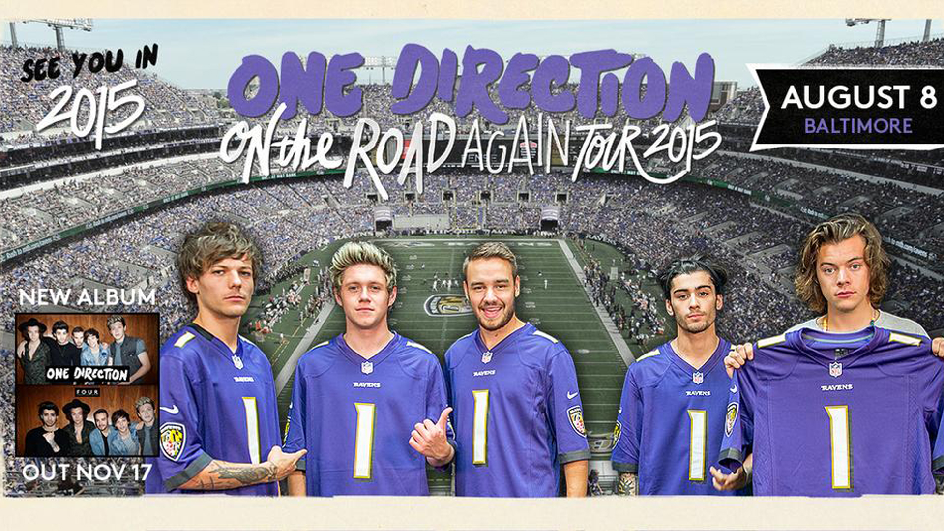 one-direction-sports-102314-twitter-ftr
