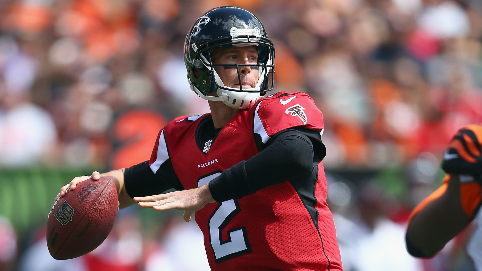 Week 3 fantasy football rankings: Quarterback