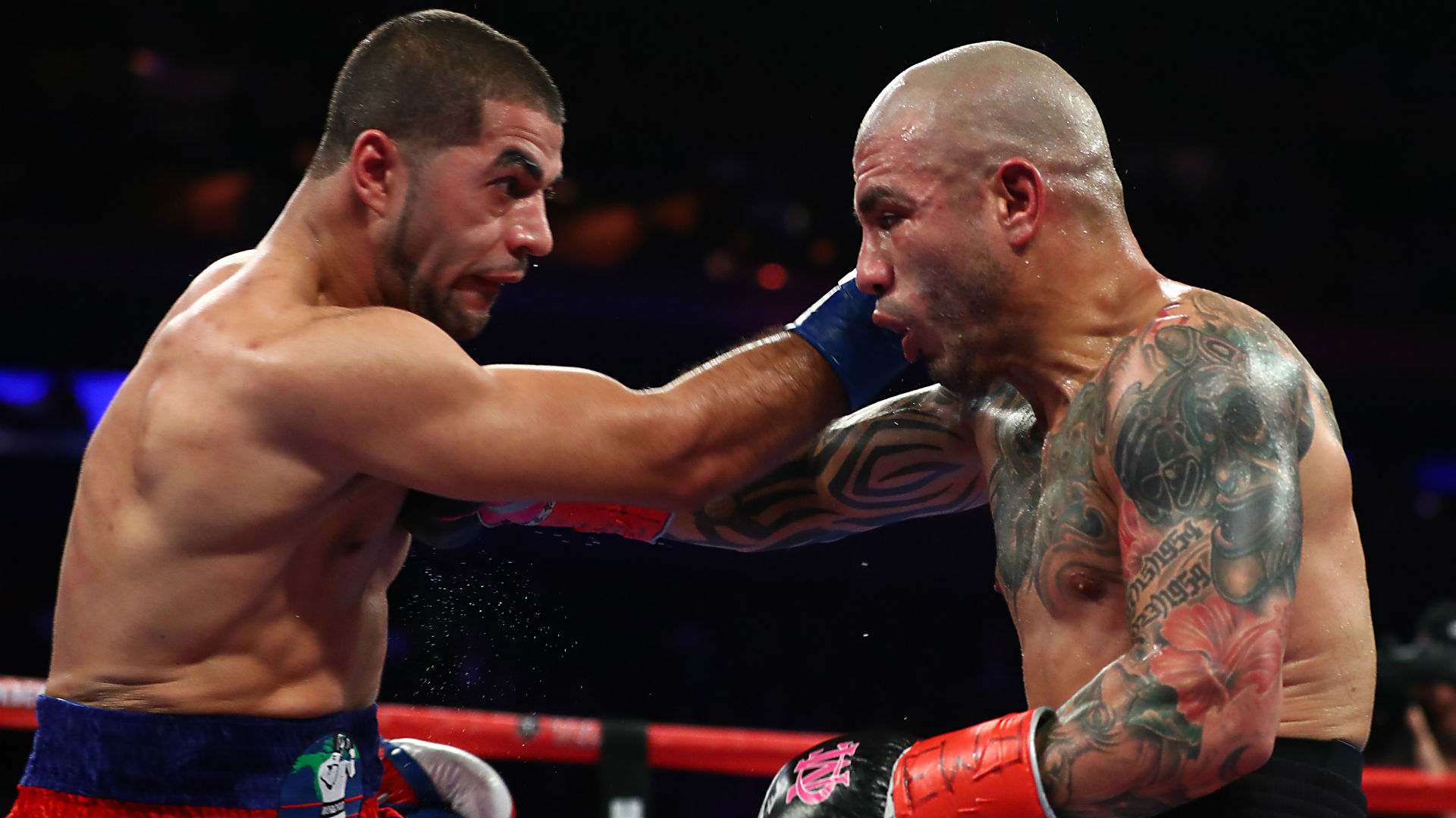 http://images.performgroup.com/di/library/sporting_news/82/52/miguel-cotto-sadam-ali-getty-ftr-120217_yiur4yhg0a6s1it4ijqnpyxh9.jpg?t=447174096&w=960&quality=70