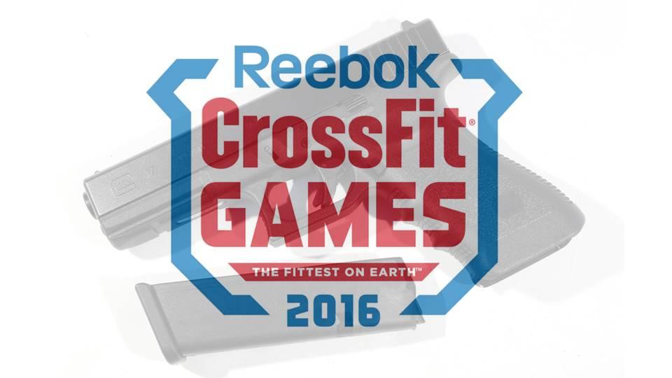 CrossFit-Games-Glock-Getty-FTR-071616