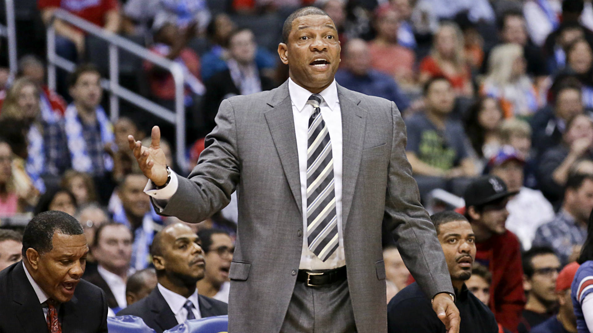 Doc-Rivers-101113-AP-FTR.jpg