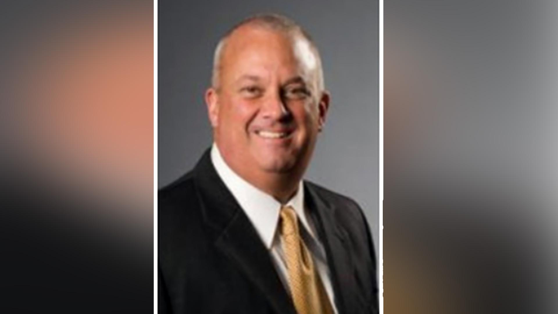More harassment complaints against Minnesota athletics personnel