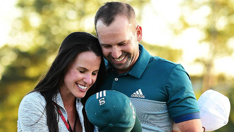 AngelaAkins-SergioGarcia-Getty-FTR-041117.jpg