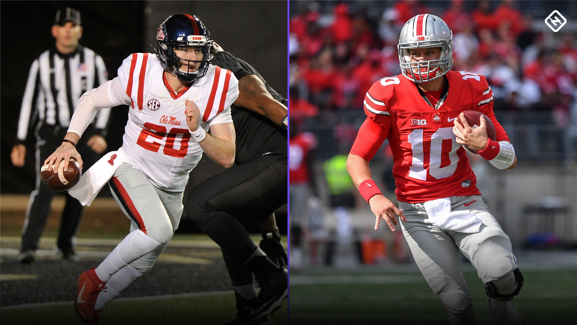 Shea-patterson-joe-burrow-052218-getty-ftr_fp527u7no2171iv3gr4l2ysus