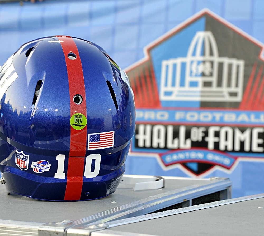 Hall of Fame Game-081014-AP-DL.jpg