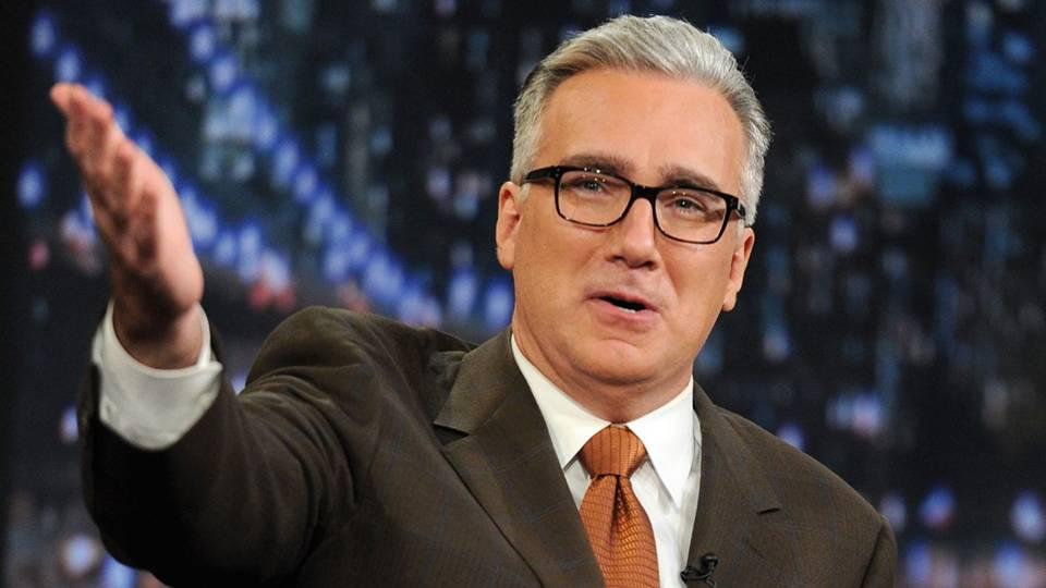Keith-Olbermann-011615-ESPN-FTR.jpg
