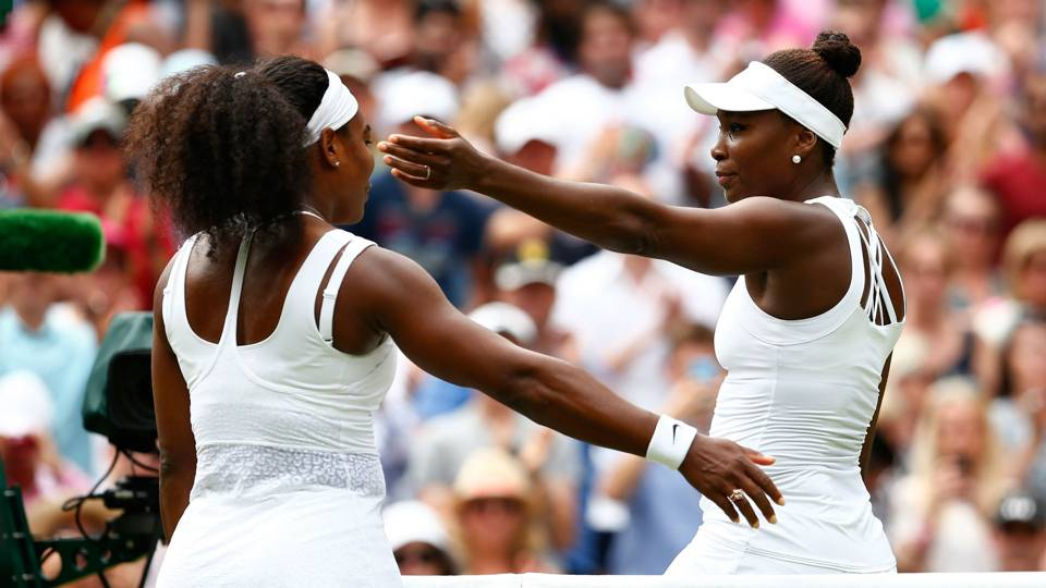 serena-venus-williams-090815-ftr-getty.jpg