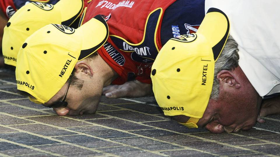 Jeff Gordon-Hendrick-Indy-072314-AP-FTR.jpg