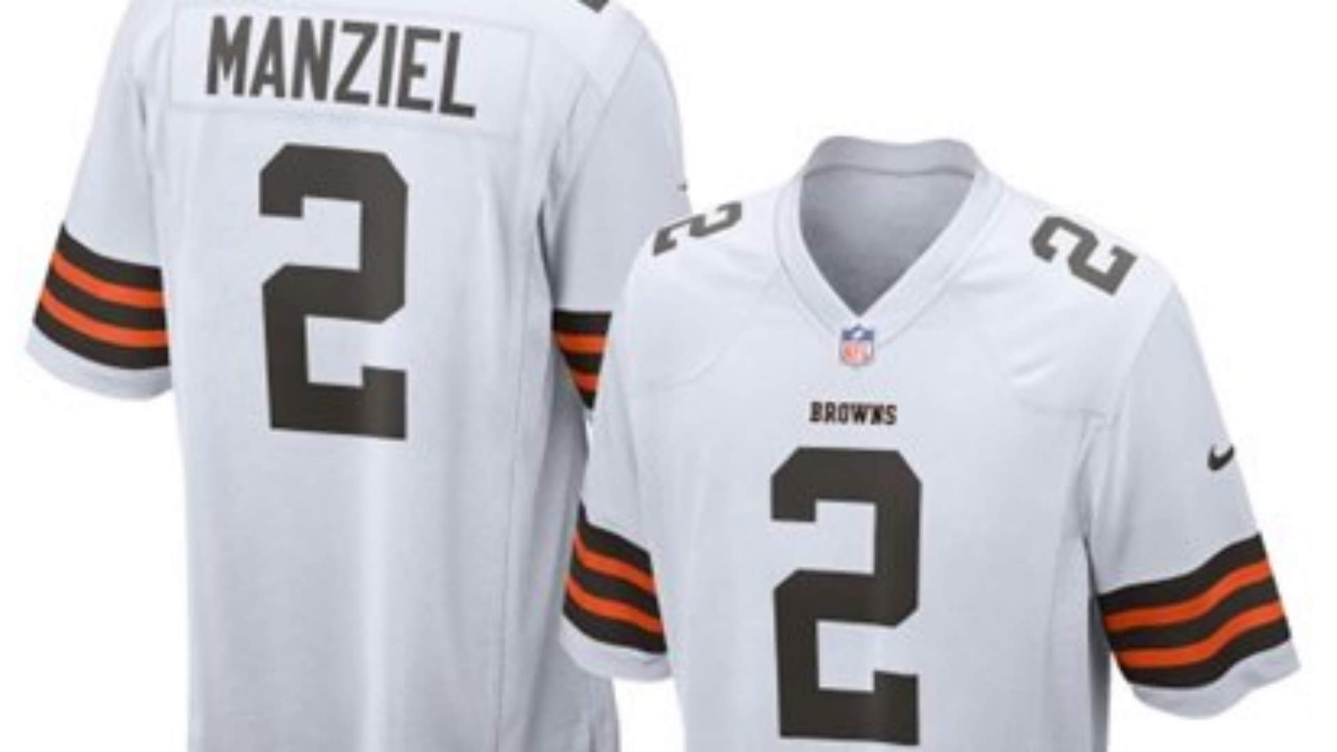 Johnny Manziel jersey-072114-NFL.com-FTR.jpg