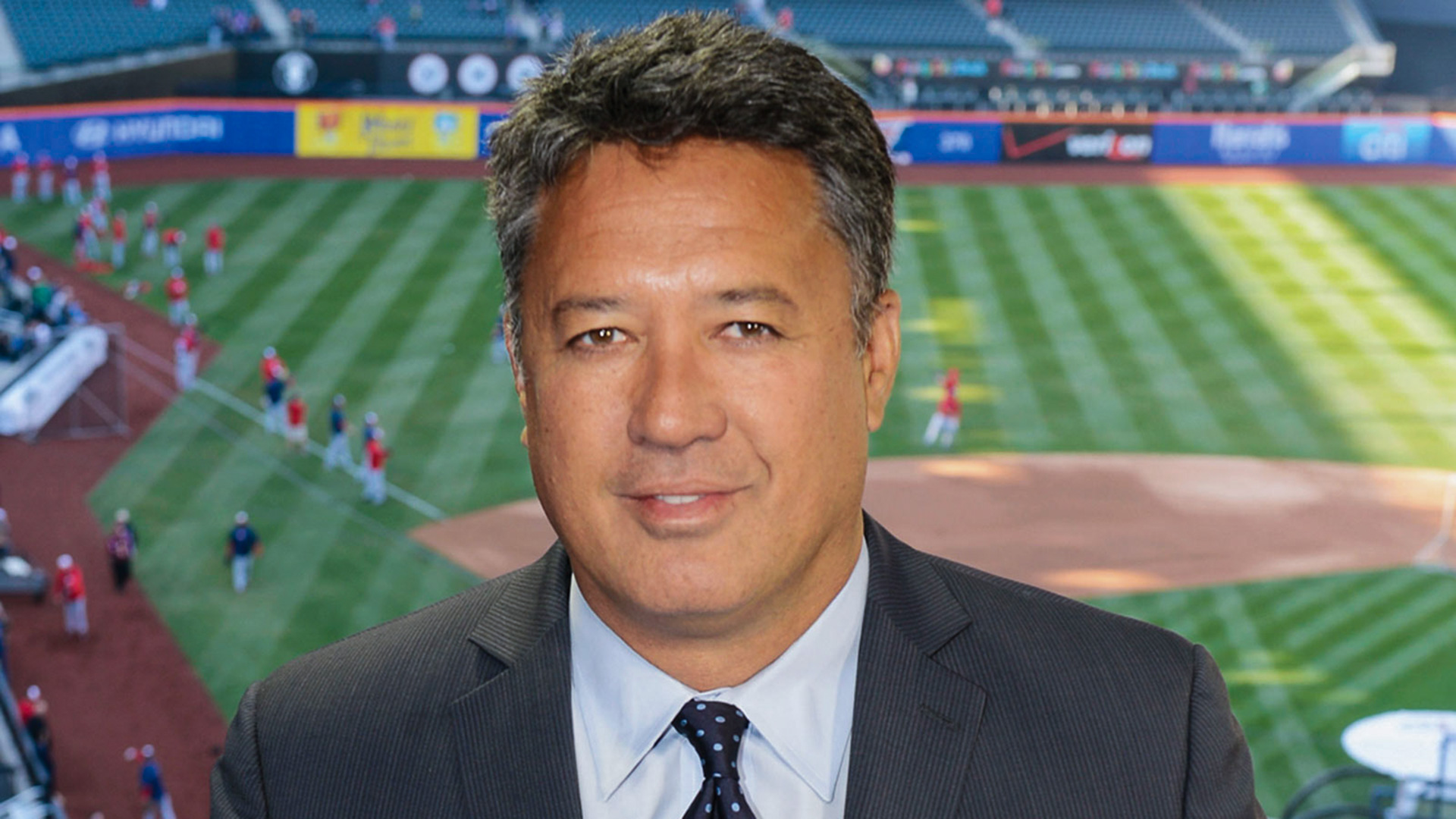 Ron-darling-042716-getty-ftrjpg_lt5scfgn3oag1urf26c8qr2om