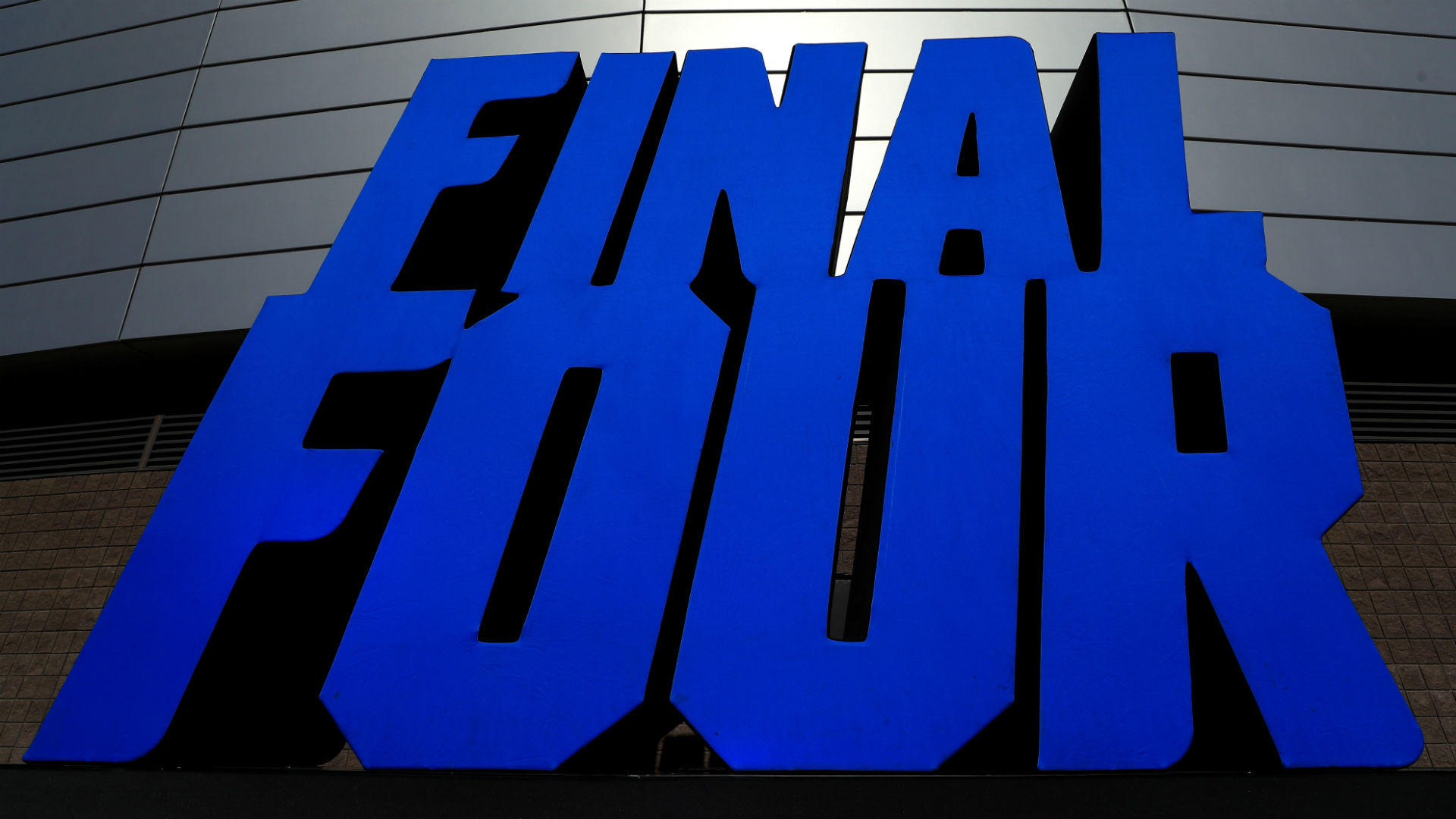 March Madness: Future Dates And Sites For The NCAA