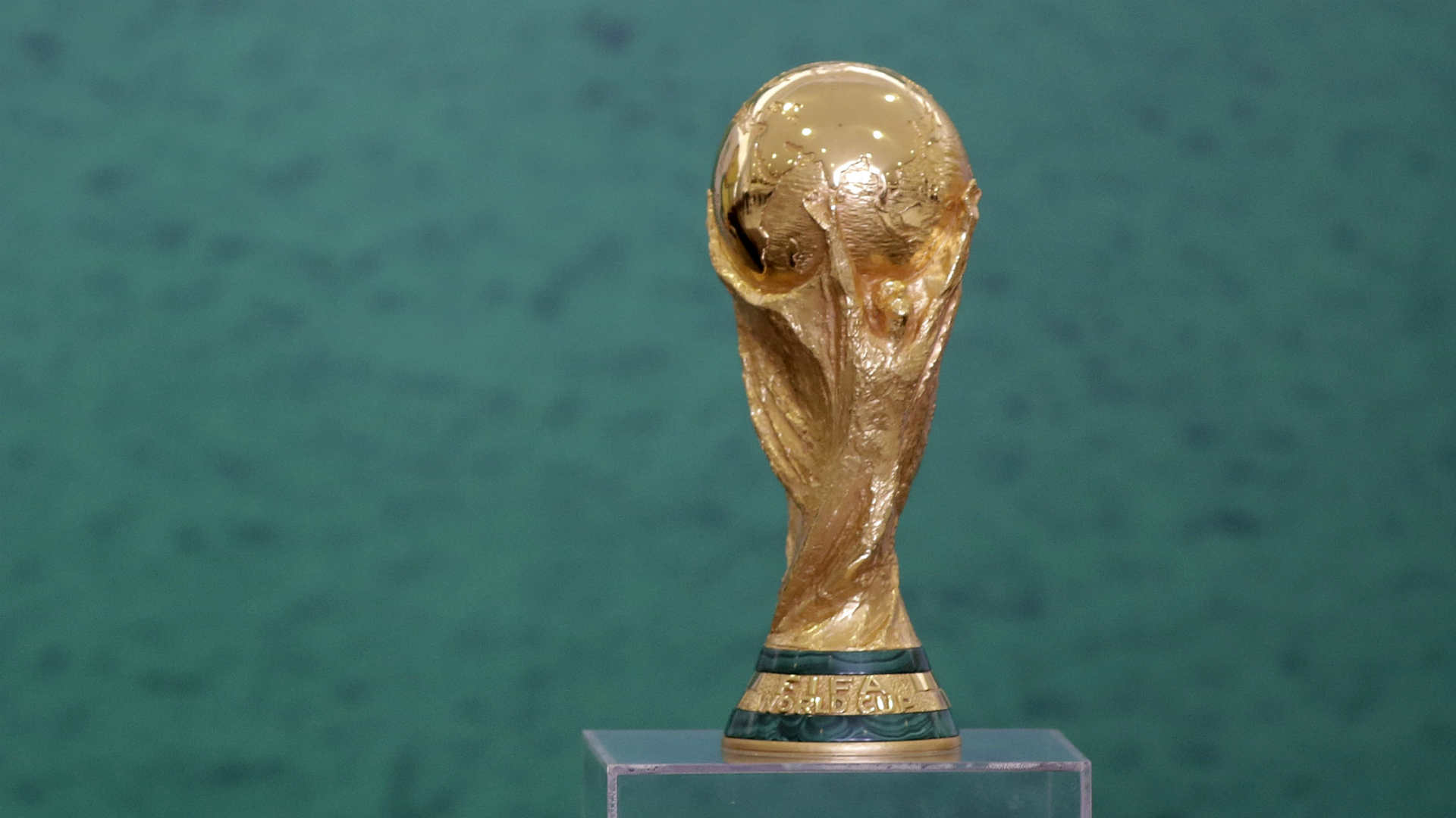 World Cup trophy-061714-AP-FTR.jpg