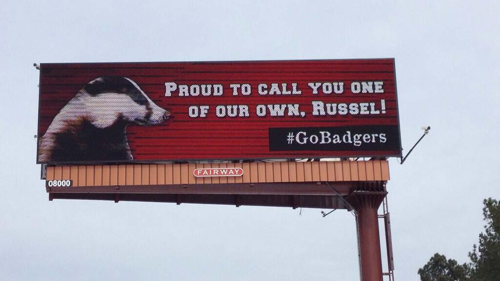 Russell-wilson-billboard-12914-twitter-ftr
