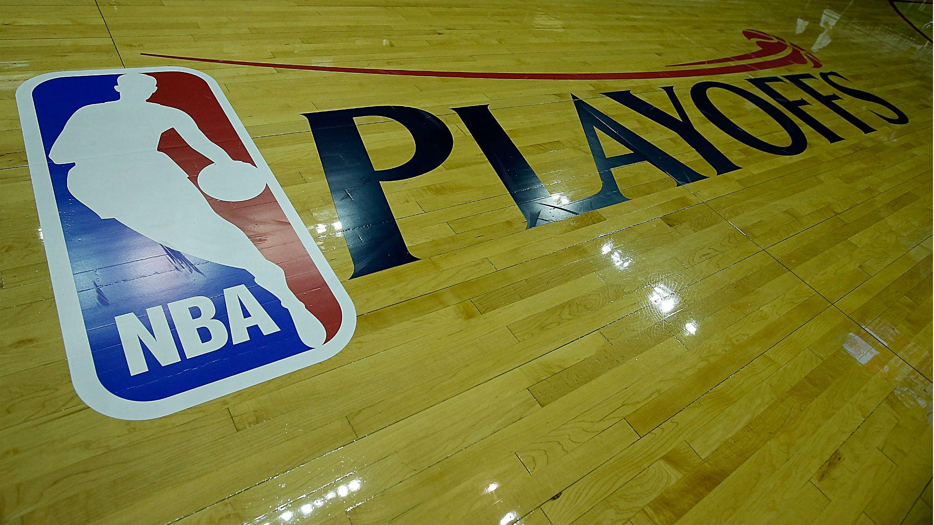 NBA playoffs 2016: First-round matchups, schedule, TV info ...