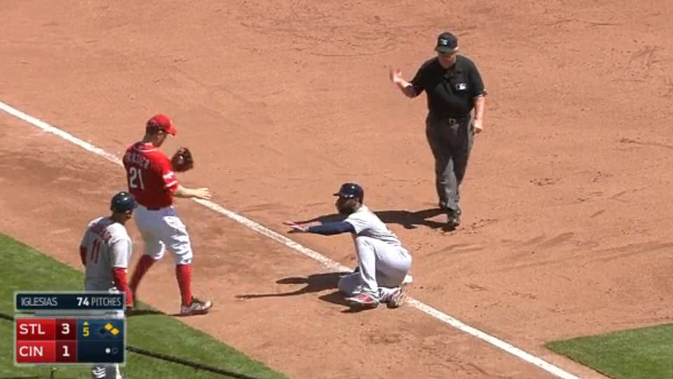 Heyward-Frazier-MLB-FTR.jpg