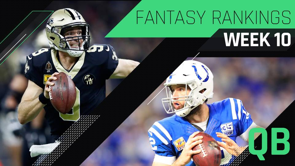 Fantasy-Week-10-QB-Rankings-FTR