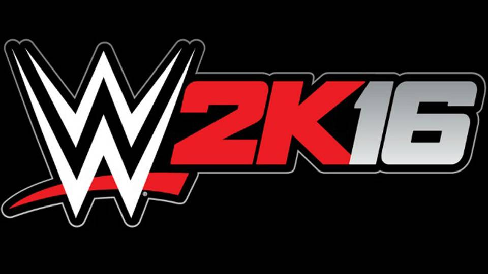 wwe2k-video-game-110315-wwe-ftr