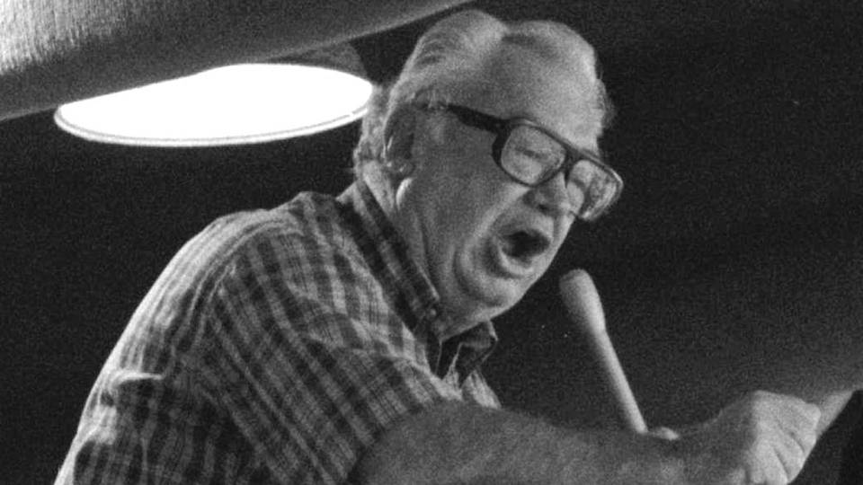 Harry Caray FTR.jpg.jpg