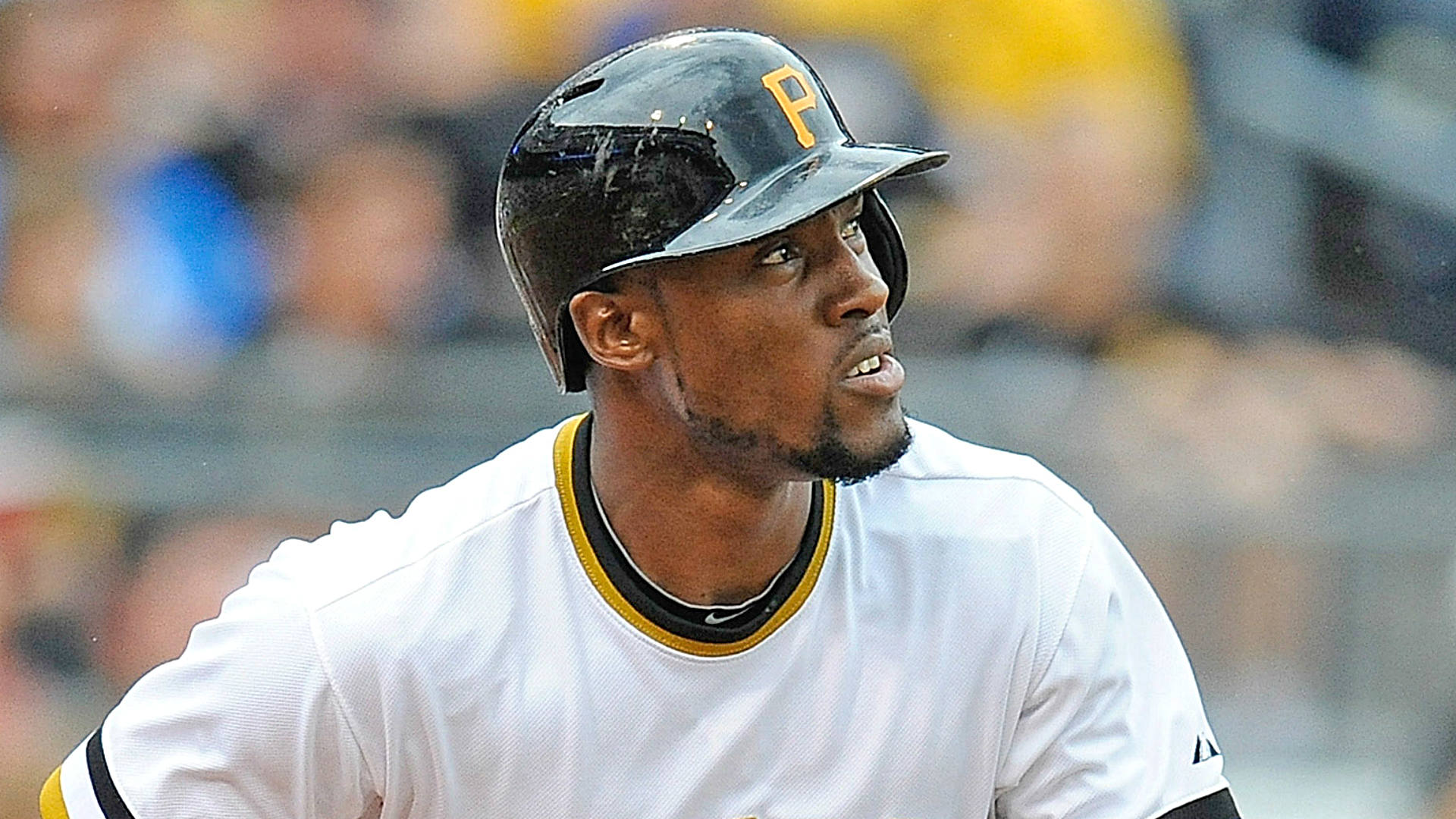 Daily Fantasy MLB Lineup: Hitters to buy, sell for Thursday