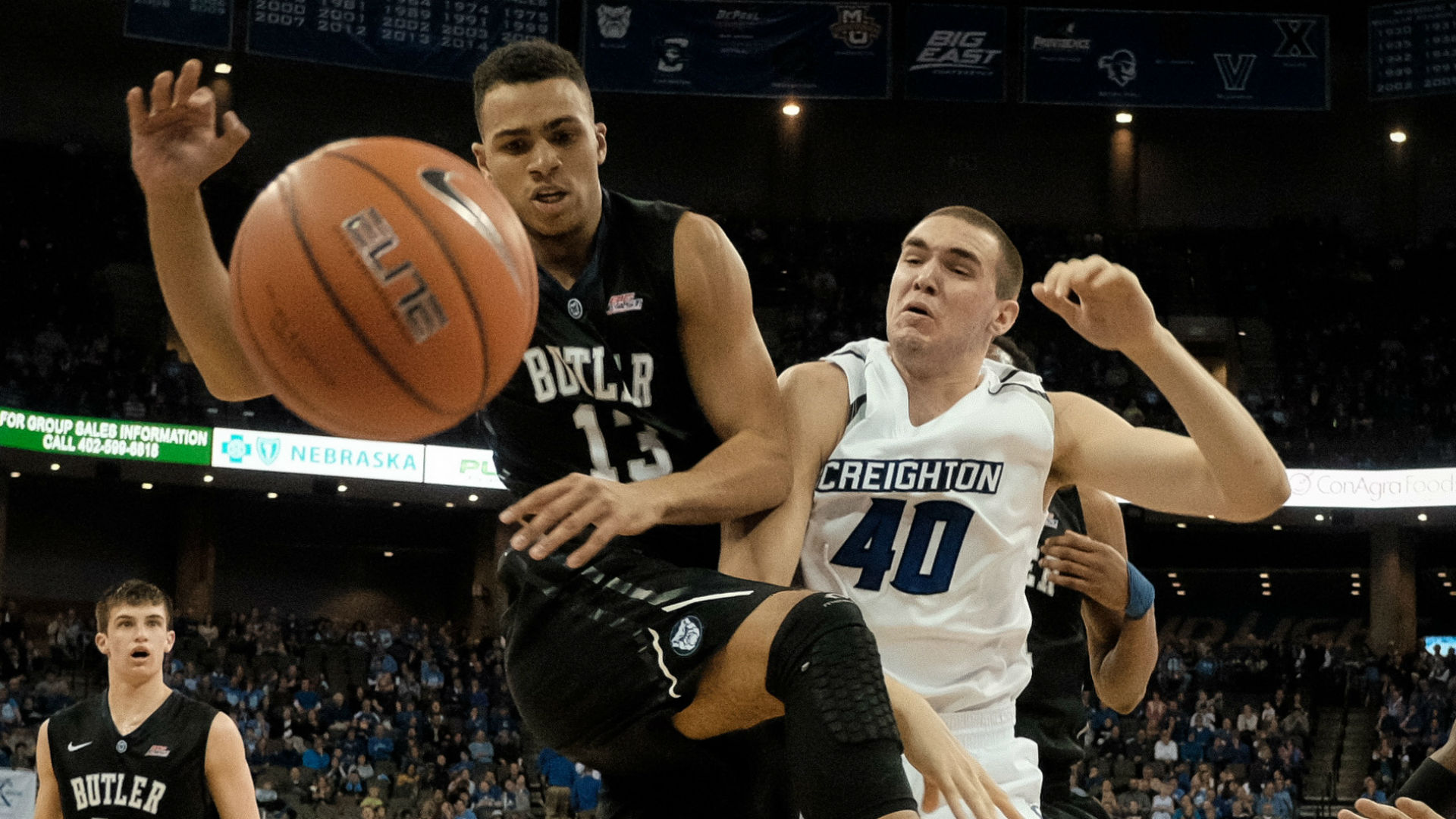 Butler basketball has ties to Miss America pageant