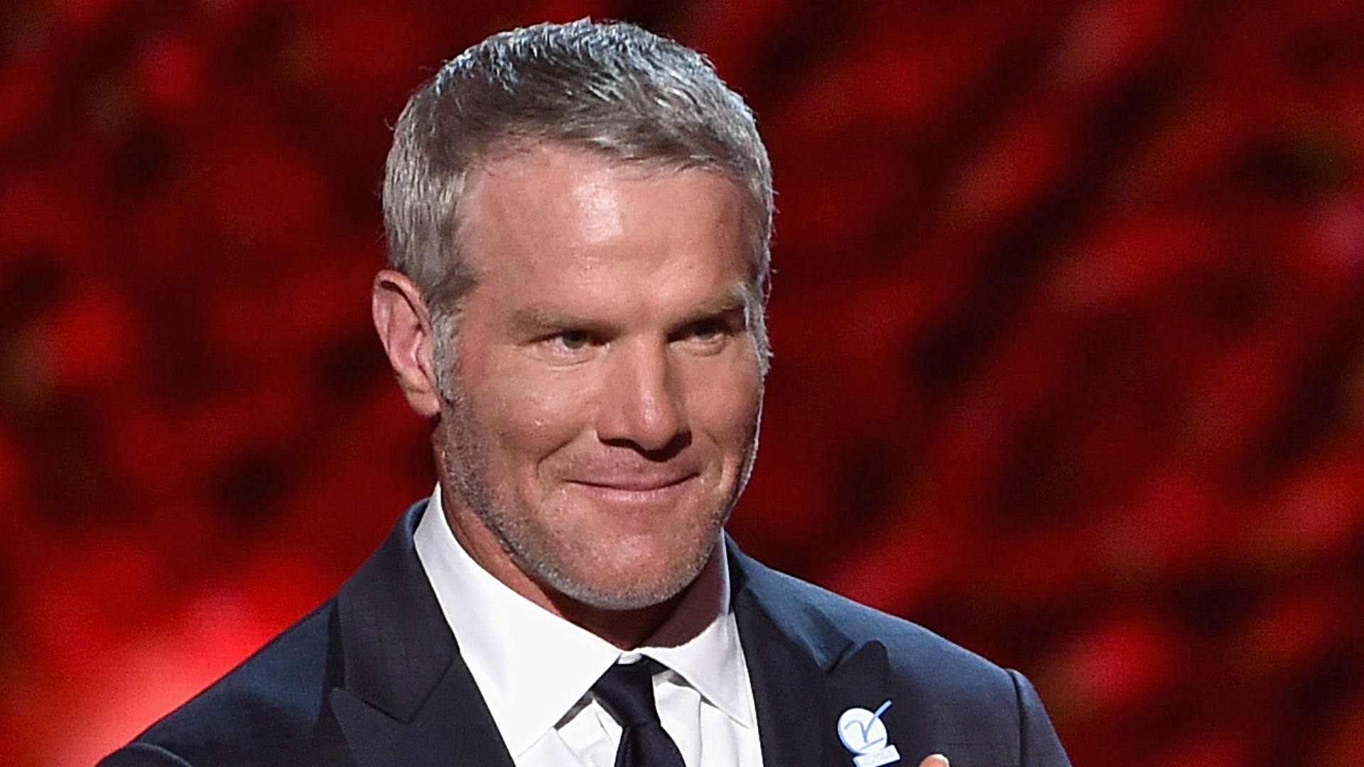 brett favre - photo #31