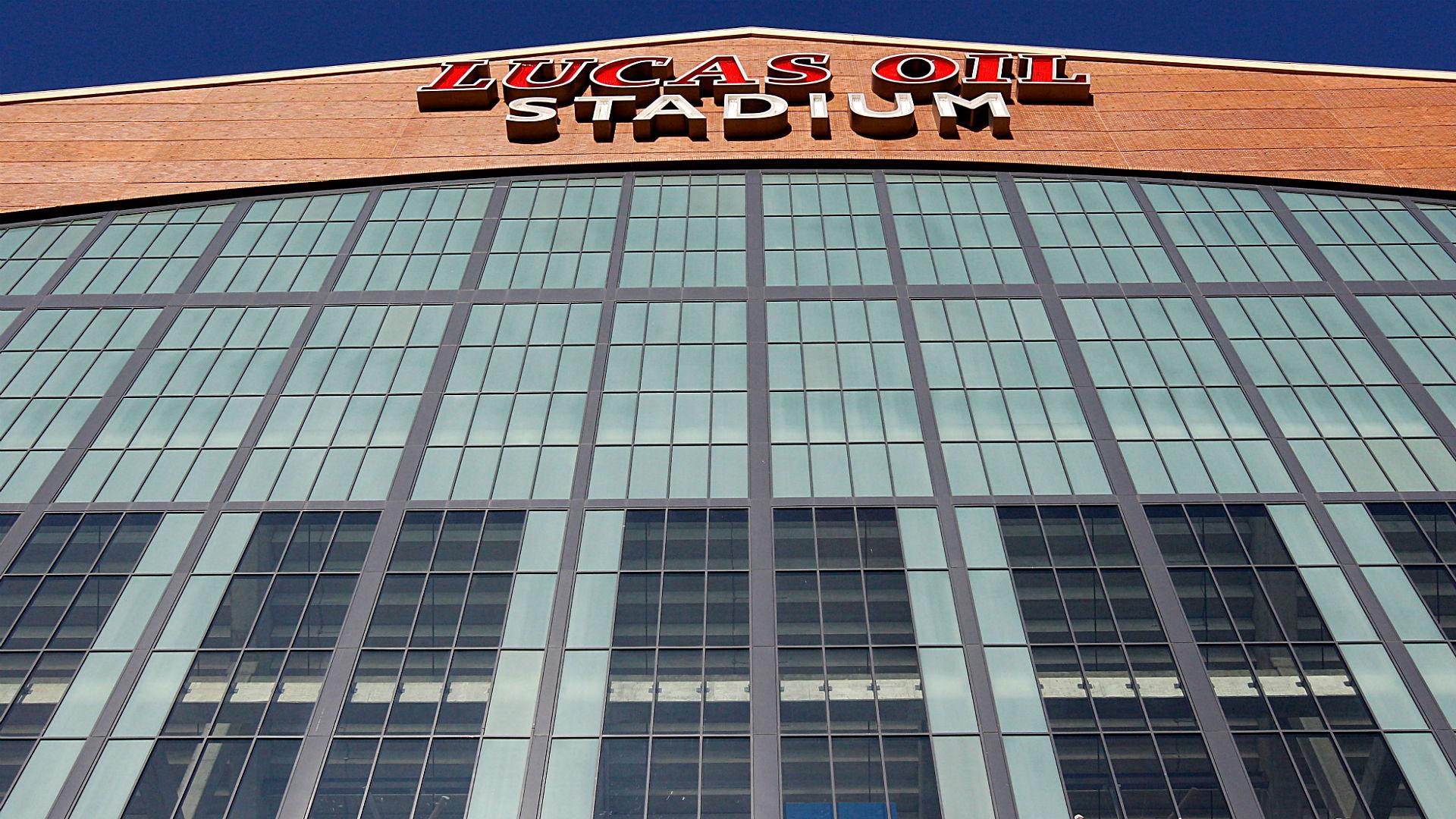 Lucas-Oil-Stadium-112614-Getty-FTR.jpg