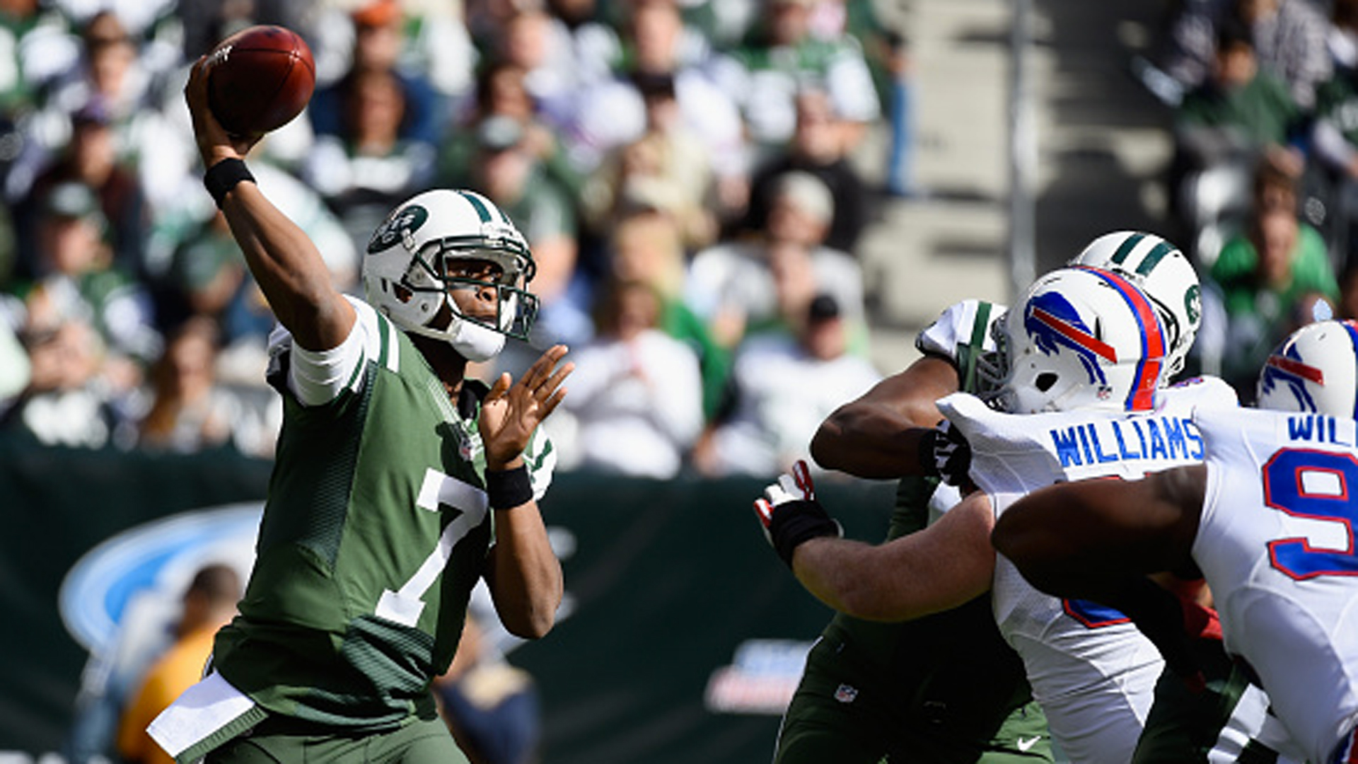 geno-smith-jets-102614-getty-ftr