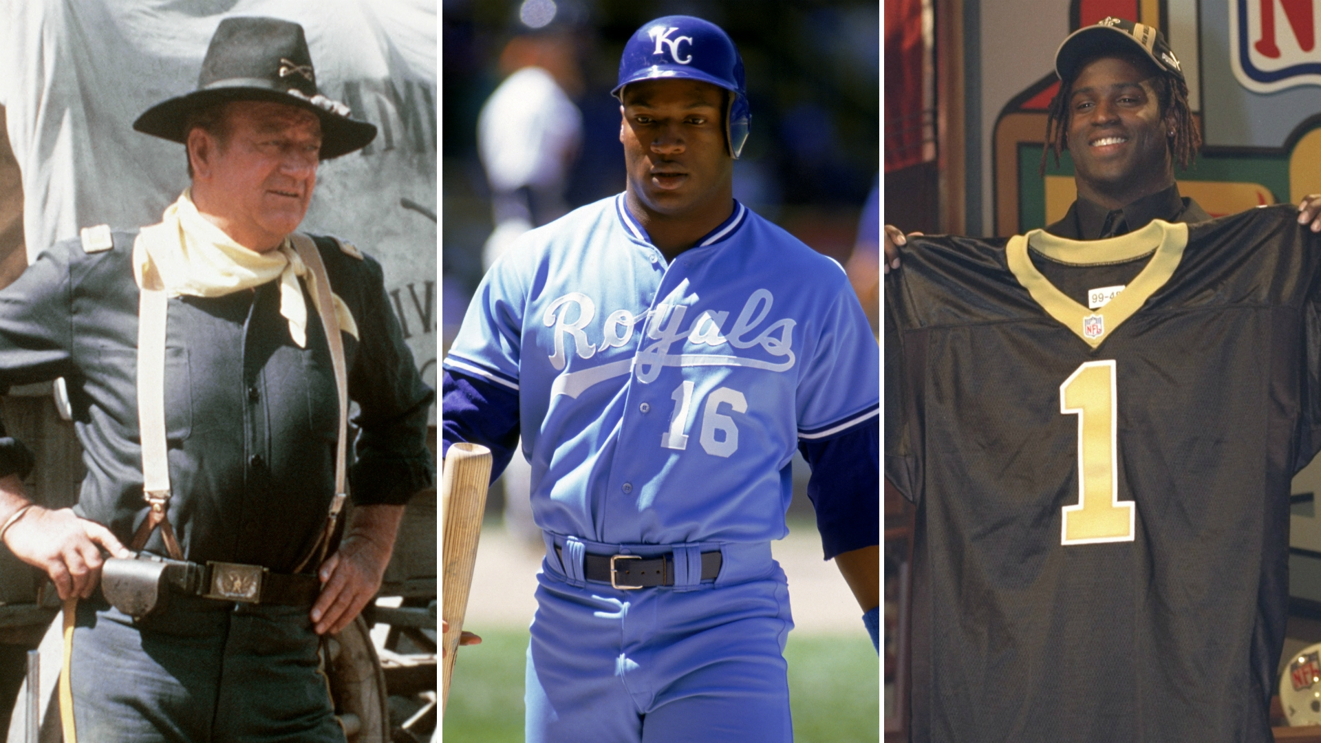 Split-john-wayne-bo-jackson-ricky-williams-getty-ftr-042316_1kb2y1d53sxd510t3vxgr28zjg